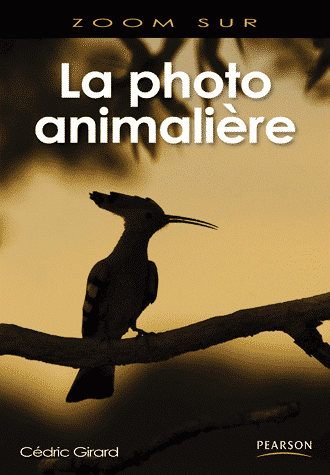 la-photo-animaliere-cedric-girard.png