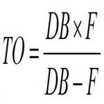 formule macro photo