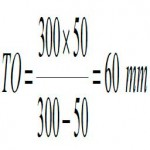 formule photo macro