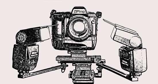 guide pratique de macro photo