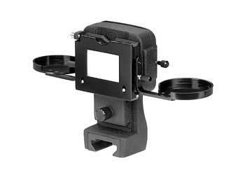 accessoires de reproduction macro Nikon