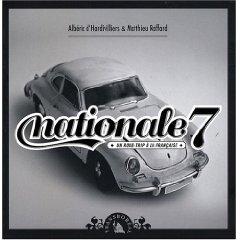 nationale7-les-valeureux