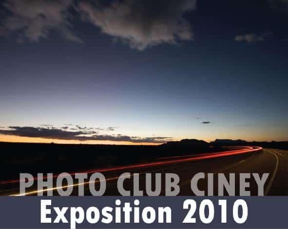 photoclub-ciney.jpg