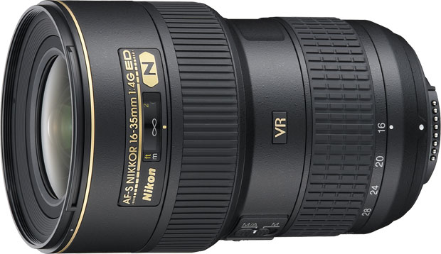 Nikon-Nikkor-16-35-AFS-G-ED-VR