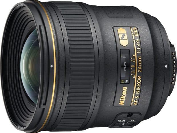 Nikon-Nikkor-24-mm-AF-S-GED.jpg