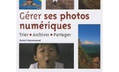 gerer_photos_numeriques.jpg