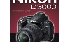 guide-pratique-nikon-D3000.jpg