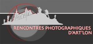 logorencontre-300x144.jpg