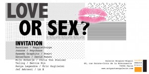 love_or_sex_fly_recto2-300x150.jpg