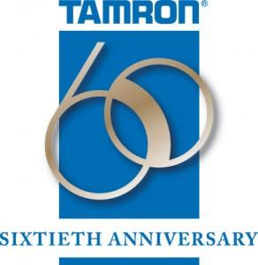 Tamron SP AF70-300mmF/4-5.6 Di VC USD