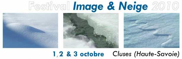 Festival_Image_et_Neige.jpg