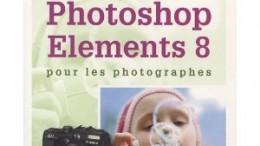 Photoshop_Elements_8_pour_les_photographes.jpg