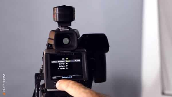Apprendre l'éclairage pour la photographie de studio, 6 vidéos gratuites