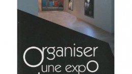 organiser_une_exposition_photo.jpg