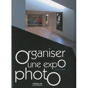 organiser_une_exposition_photo.jpg