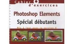 photoshop_elements_8_cahier_exercices.jpg