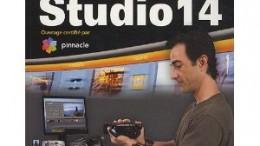 pinnacle_studio_14.jpg
