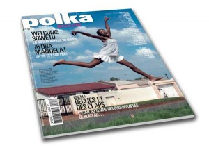 polka_magazine_8-300x216.jpg