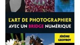 art_de_photographier_avec_bridge_numerique.jpg