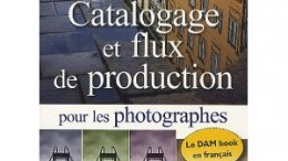 catalogage_et_flux_de_production_photo.jpg