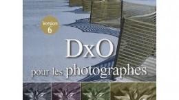 dxo_pour_les_photographes.jpg