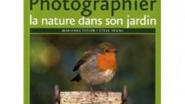 photographier_la_nature_dans_son_jardin.jpg