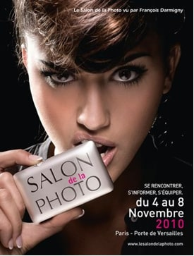 salon_de_la_photo_2010.jpg