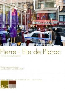 Invitation-American-Showcase-ADP-Galerie-210x300.jpg
