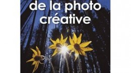 pratique_photo_creative.jpg