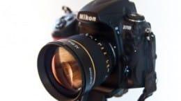 samyang_85mm_f1-4-300x200.jpg