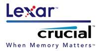 Lexar Media annonce le lecteur USB multi-cartes 24 en 1 pour un transfert de fichiers facile et fiable
