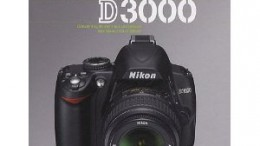 Nikon_D3000_collection_premium.jpg