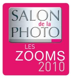 LES ZOOMS 2010, deux nouveaux prix photo