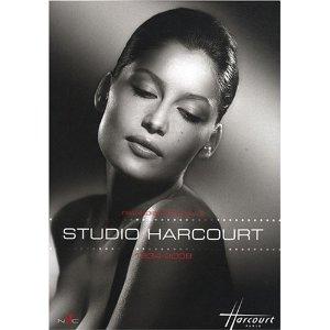 Studio Harcourt 1934 - 2009