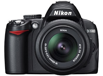 Nikon_D3100.jpg