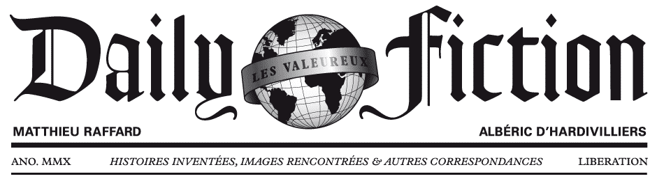 baniere_dailyfiction02.png