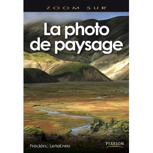 la_photo_de_paysage.jpg