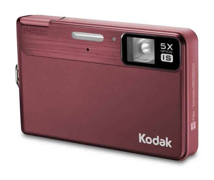 Kodak_Easyshare_M590.jpg