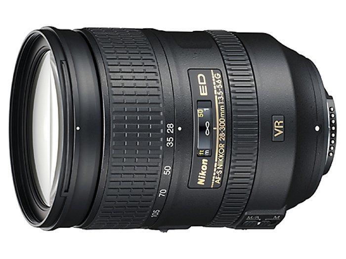 Nikon_nikkor_28-300mm_AFS_G.jpg