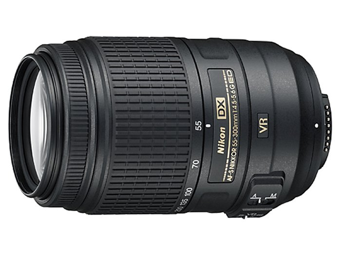 Nikon_nikkor_55-300mm_AFS_G.jpg