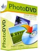 PhotoDVD.png