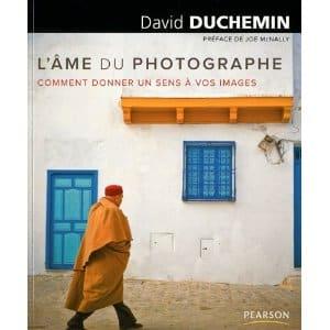 ame_du_photographe_david_duchemin.jpg
