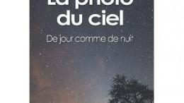 la_photo_du_ciel.jpg