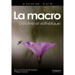 macro_creative_et_esthetique.jpg