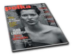 polka_magazine_10-300x233.png