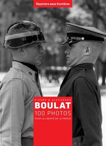 100photos_liberte_presse.jpg