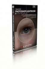 Formation Adobe Lightroom DVD vidéo