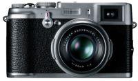 Fujifilm_finepix_X100_face_small.jpg