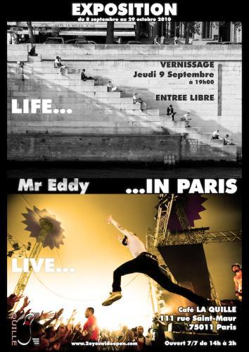 Mr_Eddy_expo.jpg