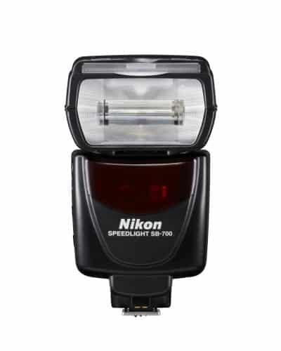Nikon_SB700_front.jpg